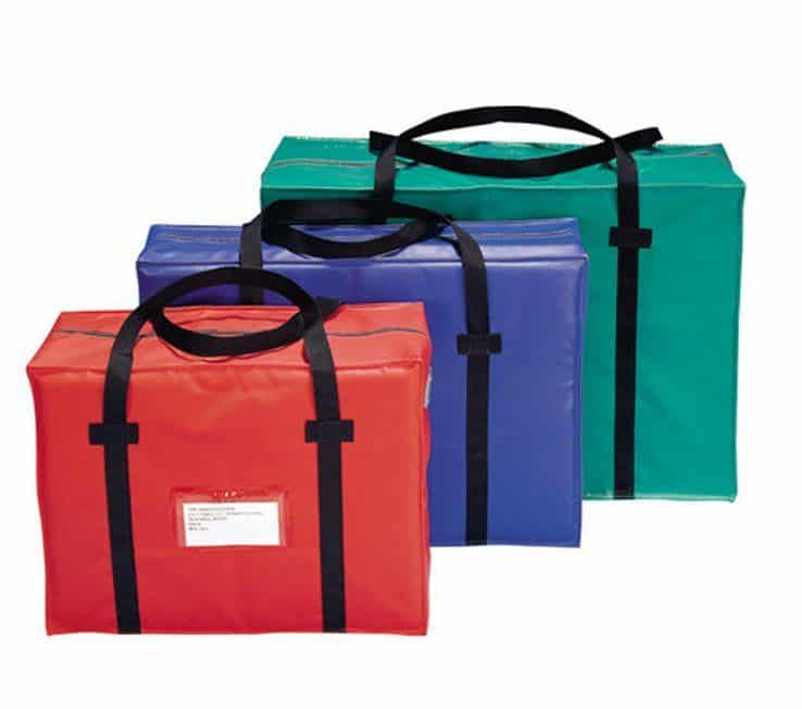 Tamper Evident Security Bags Security Packaging Jw