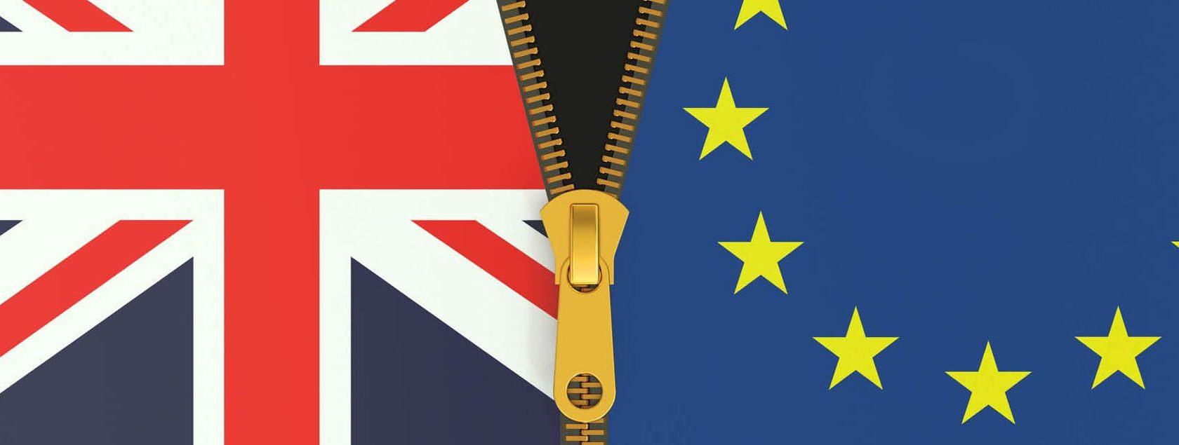 Brexit Export Security