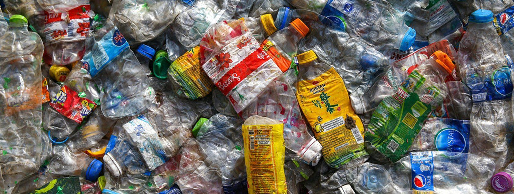 Biodegradable Seals
